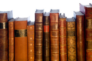 How to Organize, publish and sell your Nonficion book